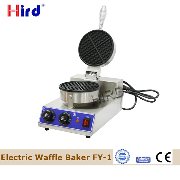 Waffle maker electric waffle maker or commercial waffle maker