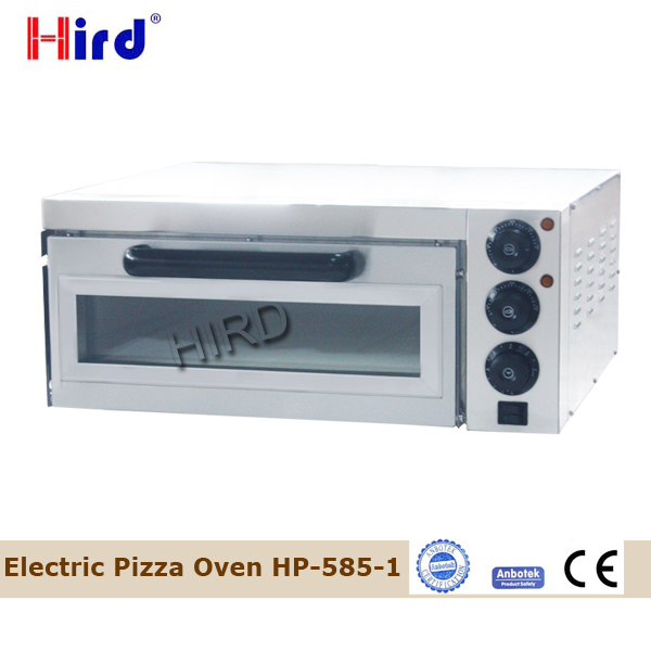 Pizza oven electric Pizza oven heating for Pizza machine