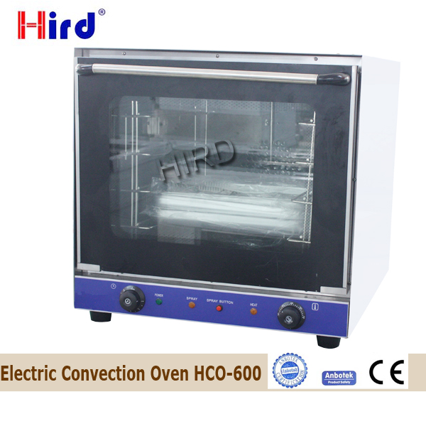 Convection oven countertop and Convection oven glass cookware